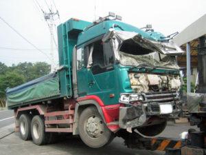 事故車修復