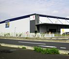 トランコムEX東日本株式会社様