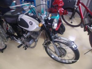 gedc0085